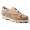 Zapato para plantillas p pekines 16 02 2