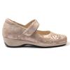 Zapato para plantillas coto 14 02 1