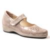 Zapato para plantillas coto 14 02 2