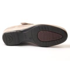 Zapato para plantillas coto 14 02 3