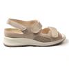 Zapato para plantillas d york 14 77 1
