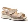Zapato para plantillas d york 14 77 2