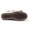 Zapato para plantillas d york 14 77 3