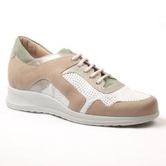Zapato para plantillas d lasa 14 02 2