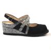 Zapato para plantillas new lebrel 16 08 1