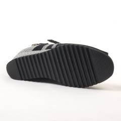 Zapato para plantillas new lebrel 16 08 3