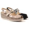 Zapato para plantillas new lebrel 16 08 4
