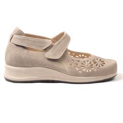 Zapato Cómodo D Casandra 1631
