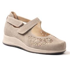 Zapato para plantillas d casandra 16 31 2