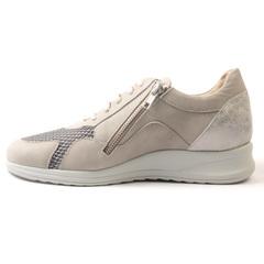 Zapato para plantillas d crestado rej 14 02 4
