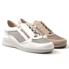 Zapato para plantillas d okra 16 02 4