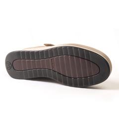 Zapato para plantillas d okra 3