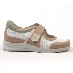 Zapato Cómodo D Scot 14 31
