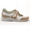 Zapato para plantillas d scot 14 31 1