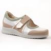 Zapato para plantillas d scot 14 31 2