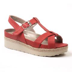 Zapato para plantillas e katya 14 s2 2