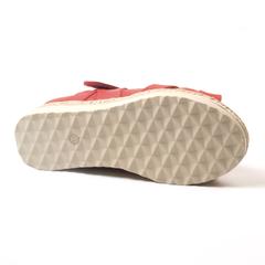 Zapato para plantillas e katya 14 s2 3
