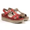 Zapato para plantillas e katya 14 s2 4