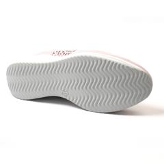 Zapato para plantillas akita topo 3