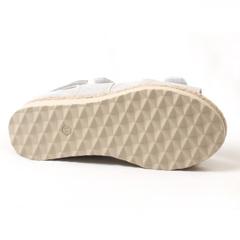 Zapato para plantillas e mertens 14 s2 3