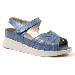 Zapato para plantillas g ingrid 14 s2 2