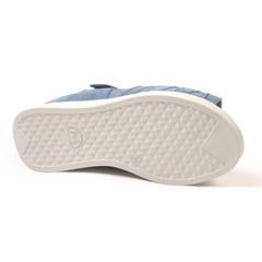 Zapato para plantillas g ingrid 14 s2 3