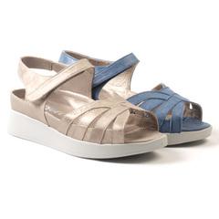 Zapato para plantillas g ingrid 14 s2 4