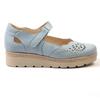 Zapato para plantillas e shine 14 32 1