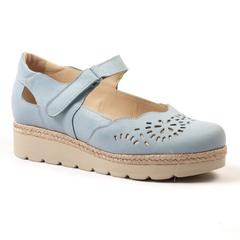 Zapato para plantillas e shine 14 32 2