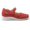 Zapato para plantillas d shine 20 02 1