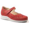 Zapato para plantillas d shine 20 02 2