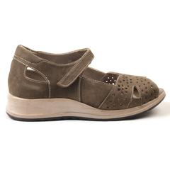 Zapato Cómodo D Maltes 16 32