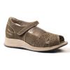 Zapato para plantillas d maltes 16 32 2