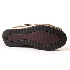 Zapato para plantillas d maltes 16 32 3