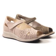 Zapato para plantillas d maltes 16 32 4