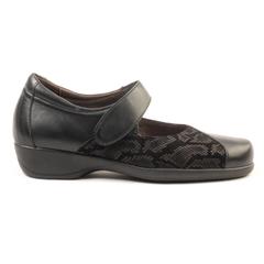 Zapato Cómodo Rodes 14 31