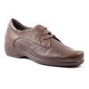 Zapatos para plantillas croacia cor 14 31 2