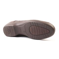 Zapatos para plantillas croacia cor 14 31 3