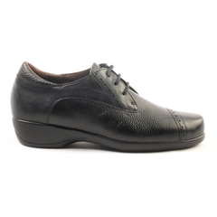 Zapatos para plantillas croacia cor 14 31 4