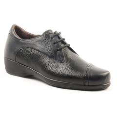 Zapatos para plantillas croacia cor 14 31 5