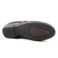 Zapatos para plantillas grana 16 02 3