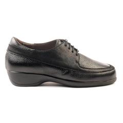 Zapato Cómodo Alella 1802