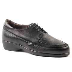 Zapatos para plantillas alella 18 02 2
