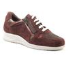 Zapatos para plantillas d vainilla 16 02 2