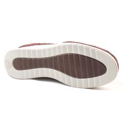 Zapatos para plantillas d vainilla 16 02 3