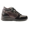 Zapatos para plantillas d boga 16 02 1