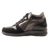 Zapatos para plantillas d boga 16 02 4