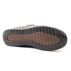 Zapatos para plantillas d boga 16 02 3