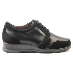 Zapato Cómodo D Espino 18 02