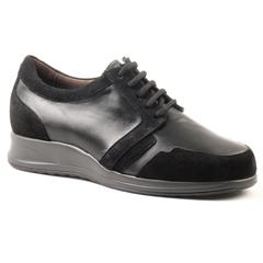 Zapatos para plantillas d espino 18 02 2